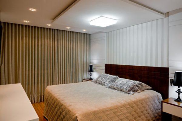 cortina 001