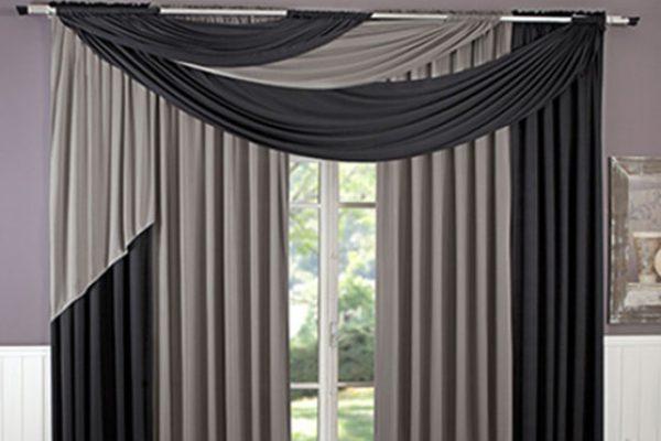 cortina 003