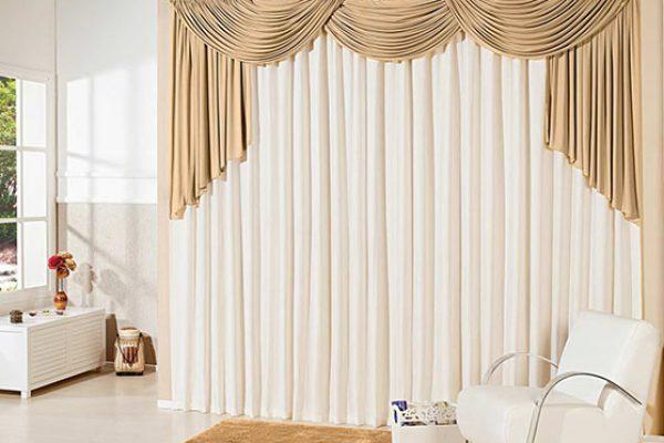 cortina 004