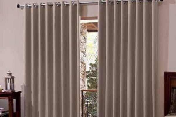 cortina 005