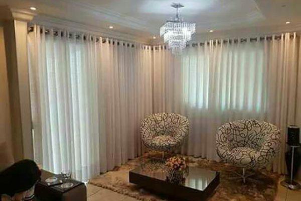 cortina 006