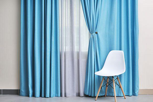 cortina 008