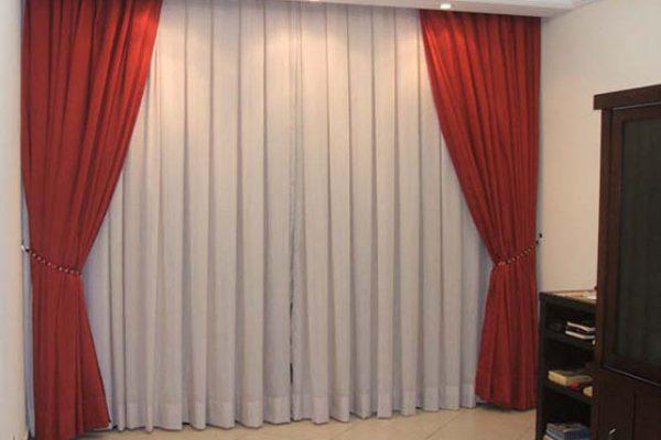 cortina 010