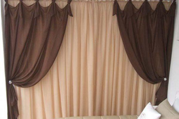 cortina 011