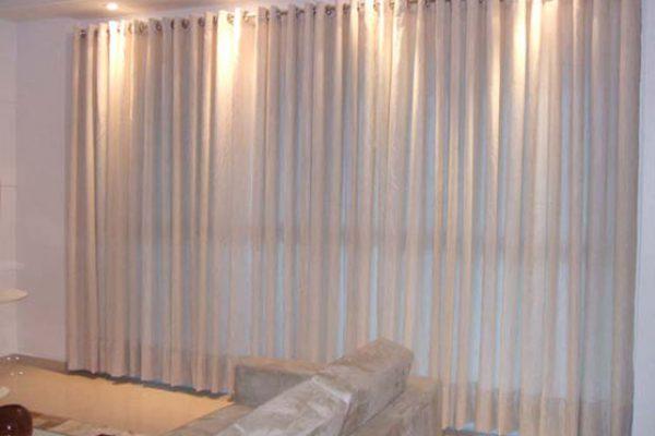 cortina 012