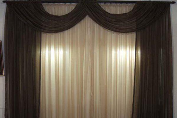 cortina 013