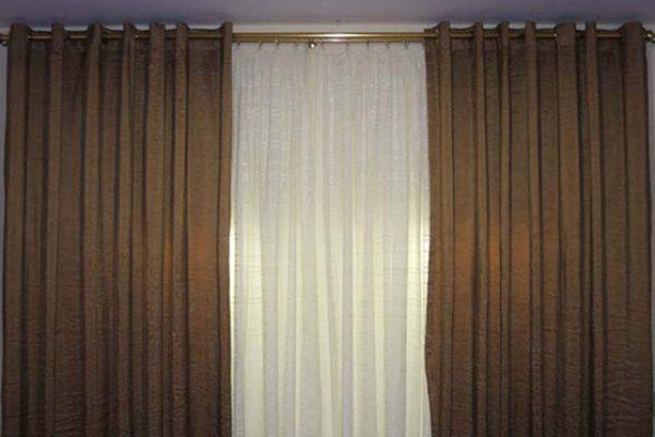 cortina 014