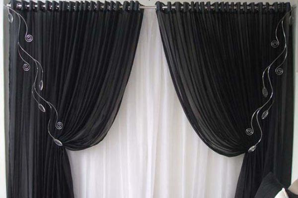 cortina 015