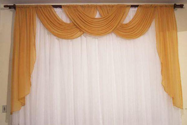 cortina 016