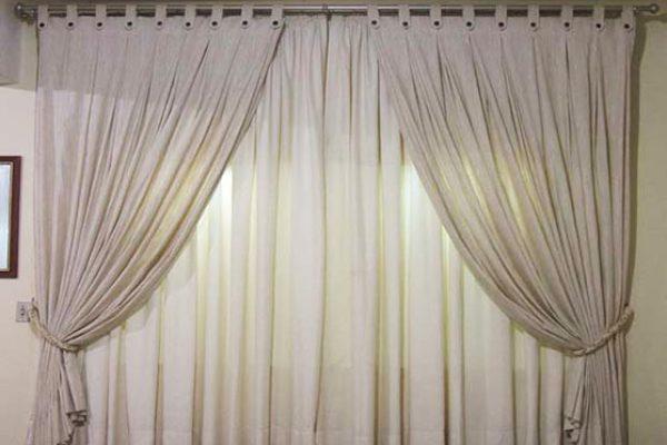 cortina 017