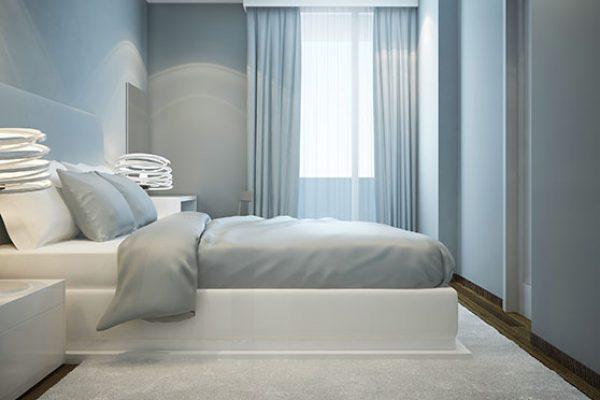 cortina 022