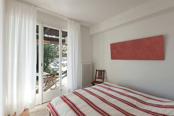 cortina 023