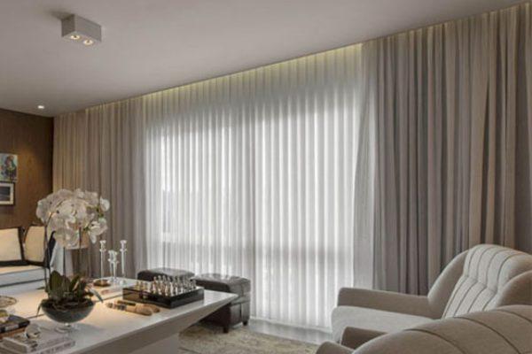 cortina 024