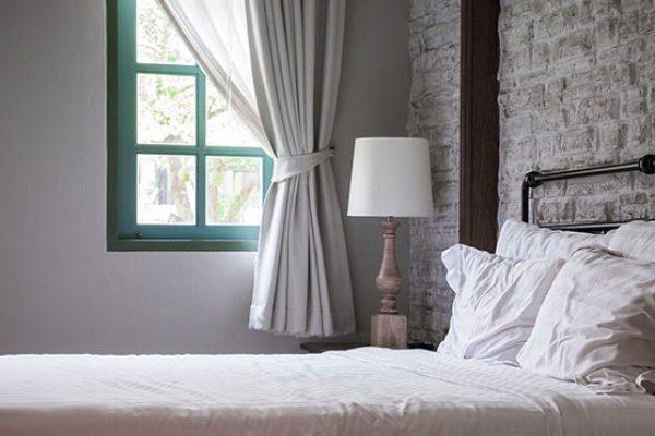 cortina 025