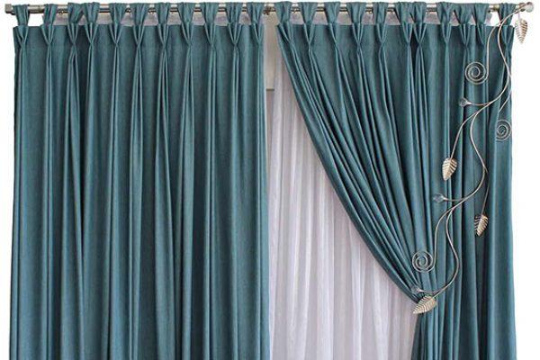 cortina 027