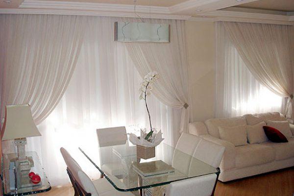 cortina 028
