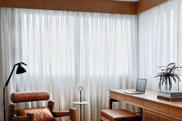 cortina 029