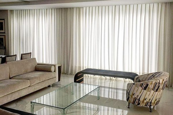 cortina 031