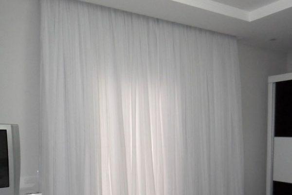 cortina 032
