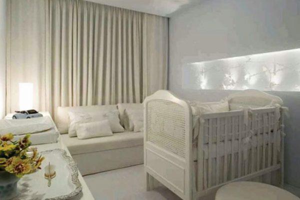 cortina 033