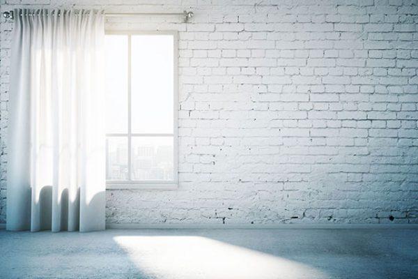 cortina 035