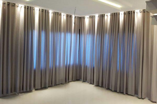 cortina 037