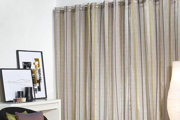 cortina 038