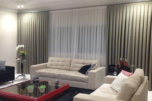 cortina 040