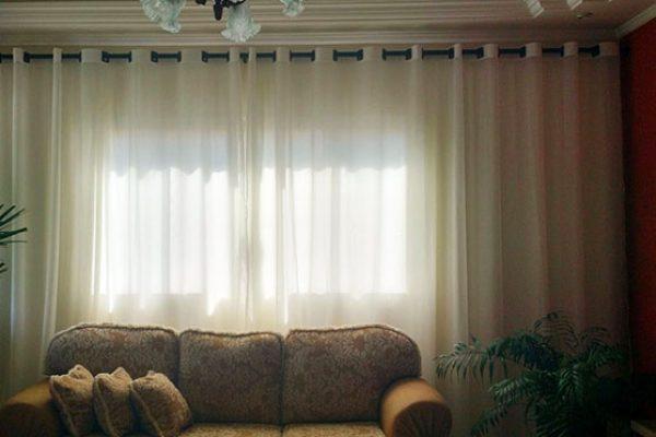 cortina 041