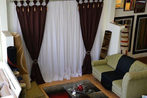 cortina 043