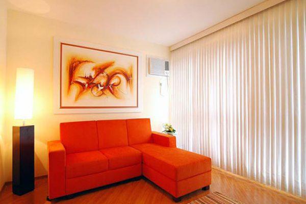 cortina 044