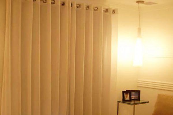 cortina 045