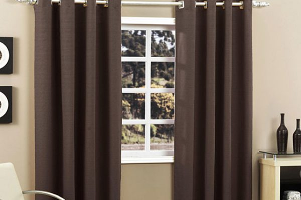 cortina 048