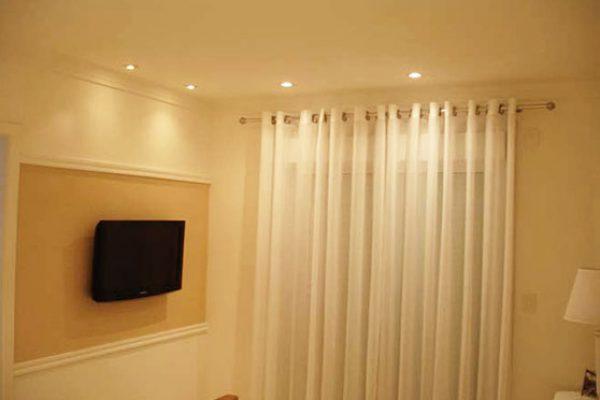 cortina 051