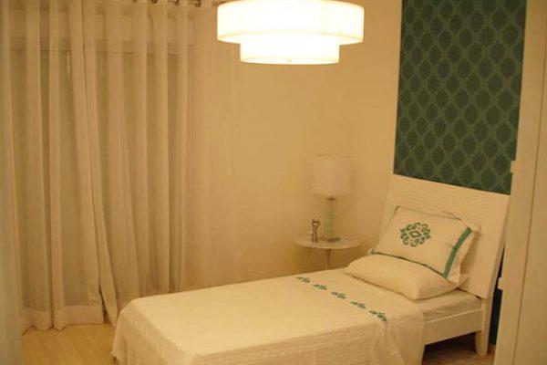 cortina 052