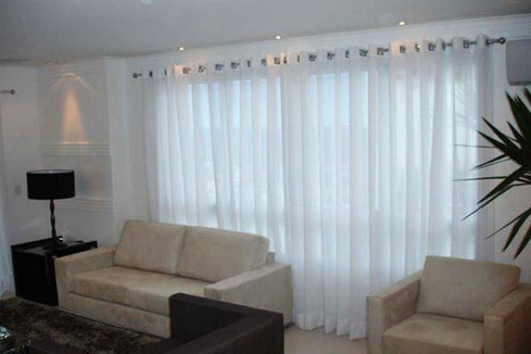 cortina 039
