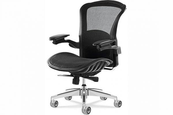 cadeira operativa 001