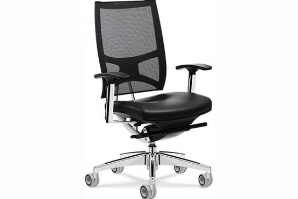 cadeira operativa 002