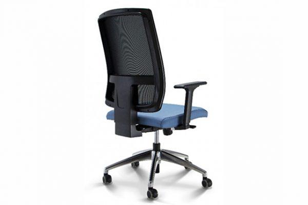 cadeira operativa 003
