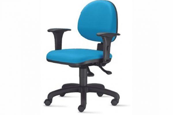 cadeira operativa 004