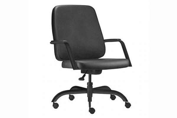 cadeira operativa 006
