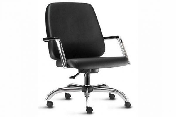cadeira operativa 007