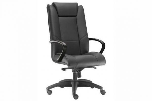cadeira operativa 008