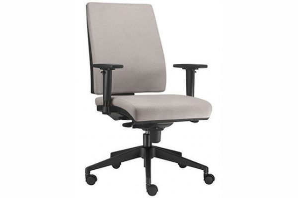 cadeira operativa 009