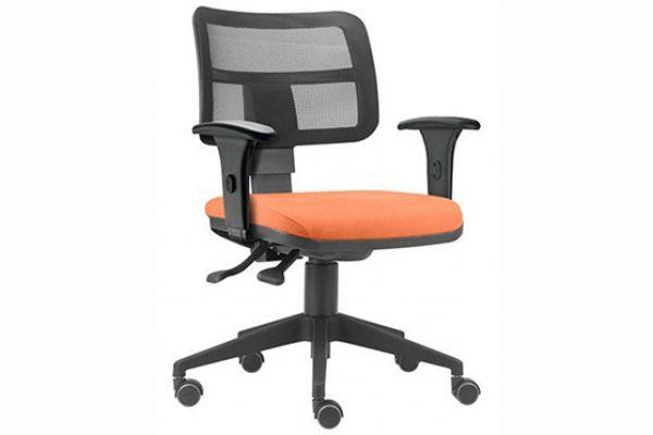 cadeira operativa 010