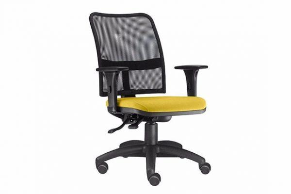 cadeira operativa 011