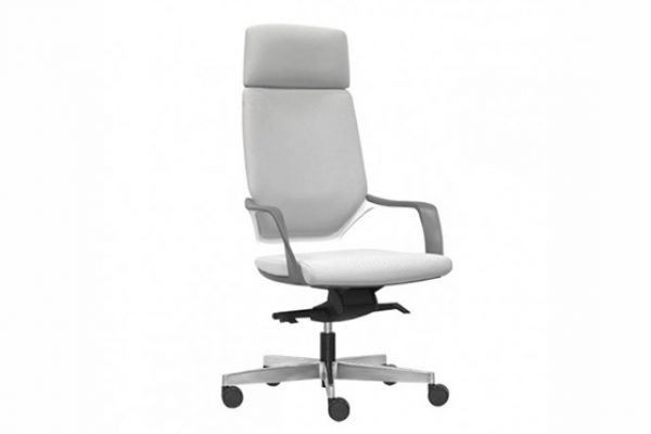 cadeira operativa 012