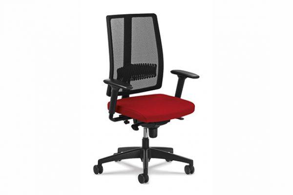 cadeira operativa 013