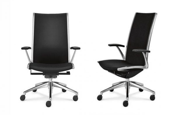cadeira operativa 014
