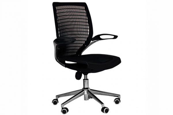 cadeira operativa 016